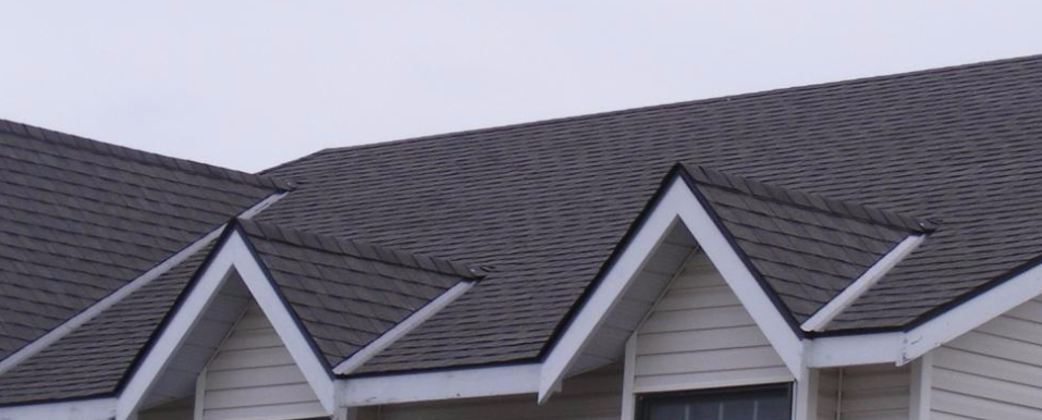 SL Roofing & Roofing Repairs Roofing Contractor Roof Installation - Cranbrook BC memphite.com